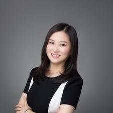 Carol Qian