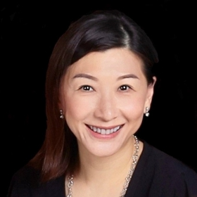 Salome Kwok, COO of Bo Le Associates, Head of Administration, Greater China, RGF International Recruitment