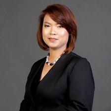 William Yau, Senior Director, Regional Practice Head, RGF Executive Search Japan
